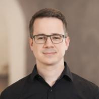 Event-Manager Christoph Reinhard | Erlebniskochen Hamburg