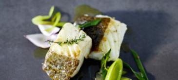 Fisch lecker zubereiten | Kochkurs Hamburg