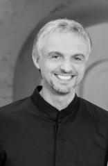 Koch Mirko Trenkner | Erlebniskochen Hamburg