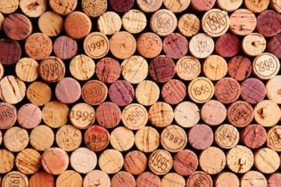 Weinprobe für Weinkenner in Hamburg | Erlebniskochen