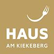 HAUS am Kiekeberg - Erlebniskochen Location